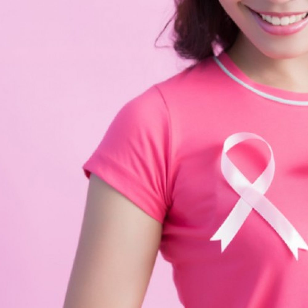 breast-cancer-treatment